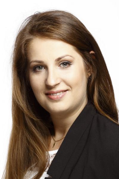 Sylwia Grzesiak-Swatowska
