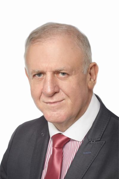 Piotr Pogorzelski