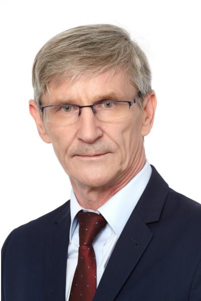Janusz Zielenkiewicz